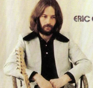 Eric-Clapton-300x284.png
