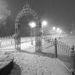 Iarna 12