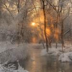 Iarna 13