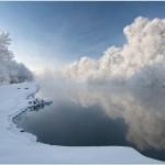 Iarna 19