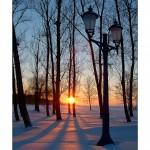 Iarna 20