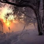 Iarna 24