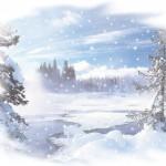 Iarna 26