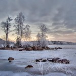 Iarna 32