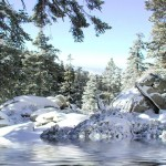 Iarna 6