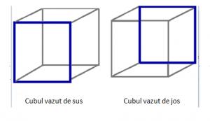2cubes