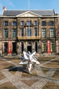 escher museum2