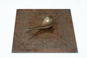 han-dynasty-compass