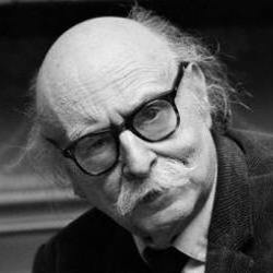 jean_rostand