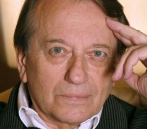 Hector-Bianciotti