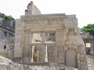 Fenetre-antique