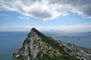 Hercules_Gibraltar_en_Ceuta