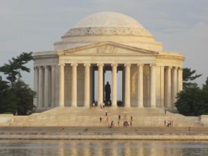 Jefferson_Memorial,_Washington,_DC_2012