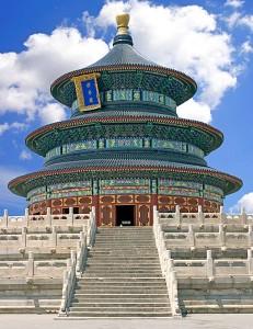 Temple-of-heaven-Beijing
