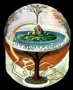 cosmic-tree-of-life