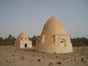 qubbahs-tombes-en-forme-de-dôme