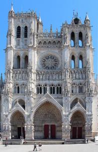 Amiens_Cathédrale