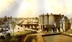 Bastille_reconstruction_1420