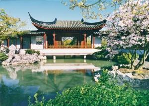 sun_yat-sen_chinese_garden_original