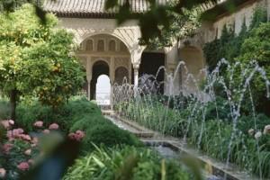 islamic_garden