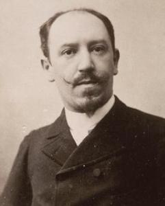 Edmond-Haraucourt